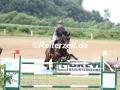 IMG_6537 Linn Rolfs u. Caletta 100 (Suederbrarup-Guederott 2017)