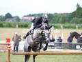 IMG_6571 Jakob Peter Thomsen u. Colombo 77 (Suederbrarup-Guederott 2017)