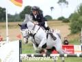 IMG_6579 Andreas Ripke u. Camall (Suederbrarup-Guederott 2017)