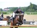 IMG_6583 Markus Brose u. Casino Koening (Suederbrarup-Guederott 2017)