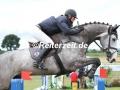 IMG_6619 Anne Tuschke u. Curtis 70 (Suederbrarup-Guederott 2017)