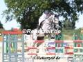 IMG_0764 Pheline Ahlmann u. Bonaire 8 (Schuelp 2018)