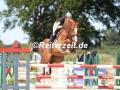 IMG_0864 Catarina Schulz-Beelitz u. Chacca Bella (Schuelp 2018)