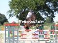 IMG_0931 Pheline Ahlmann u. Dialo (Schuelp 2018)