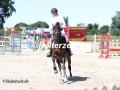 IMG_0932 Pheline Ahlmann u. Dialo (Schuelp 2018)