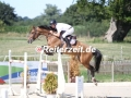 IMG_0988 Andreas Ripke u. Coranos (Schuelp 2018)