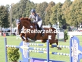 IMG_6679 Johanna Lawrenz u. Wild Geron (Bad Segeberg 2017)