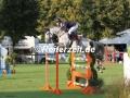 IMG_6913 Jan-Philipp Feindt u. Cosi Go (Bad Segeberg 2017)
