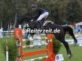 IMG_7013 Jan-Luca Schmidt u. Scampolo 51 (Bad Segeberg 2017)