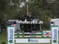 IMG_7014 Jan-Luca Schmidt u. Scampolo 51 (Bad Segeberg 2017)