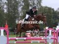 IMG_7023 Moritz Philipps u. Svorre (Bad Segeberg 2017)