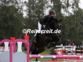 IMG_7091 Beeke Carstensen u. Cara Mia 85 (Bad Segeberg 2017)