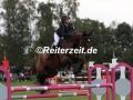 IMG_7108 Philine Widmeyer u. Casquintero (Bad Segeberg 2017)