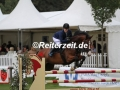 IMG_7133 Luisa Frauer u. Quadrigo 13 (Bad Segeberg 2017)