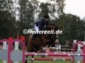 IMG_7141 Luisa Frauer u. Quadrigo 13 (Bad Segeberg 2017)
