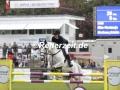 IMG_7152 Kristin Kirchner u. Elba-Montanja (Bad Segeberg 2017)