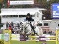 IMG_7153 Kristin Kirchner u. Elba-Montanja (Bad Segeberg 2017)