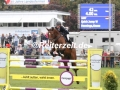 IMG_7170 Alessa Hennings u. Quick Jump W (Bad Segeberg 2017)