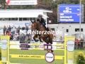 IMG_7171 Alessa Hennings u. Quick Jump W (Bad Segeberg 2017)