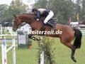 IMG_7172 Alessa Hennings u. Quick Jump W (Bad Segeberg 2017)