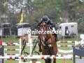 IMG_7177 Alessa Hennings u. Quick Jump W (Bad Segeberg 2017)