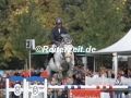 IMG_7542 Elmar Gundel u. Chico 873 (Bad Segeberg 2017)