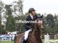 IMG_7751 Marten Witt u. Querry 3 (Bad Segeberg 2017)