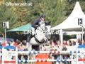 IMG_7756 Simon Heineke u. Qubo (Bad Segeberg 2017)