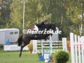 IMG_7947 Carl-Christian Rahlf u. Chapeau - Claque (Bad Segeberg 2017)