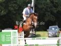 IMG_8449 Elmar Gundel u. Camelot 124 (Schenefeld 2016)