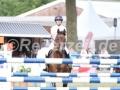 IMG_8863 Jennifer Fogh Pedersen u. Canstakko (Schenefeld 2016)