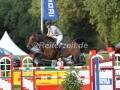 IMG_9114 Pheline Ahlmann u. Queen Windsor (Schenefeld 2016)