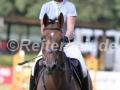 IMG_9125 Pheline Ahlmann u. Queen Windsor (Schenefeld 2016)