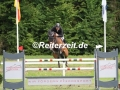 IMG_6233 Frank Wagner u. Delando 2 (Schenefeld 2017)