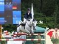 IMG_6249 Kristin Kirchner u. Elba-Montanja (Schenefeld 2017)