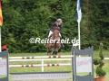 IMG_6273 Charlott Saggau u. Feruccio TT (Schenefeld 2017)