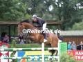 IMG_6283 Charlott Saggau u. Feruccio TT (Schenefeld 2017)