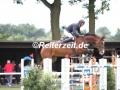 IMG_6371 Elmar Gundel u. Camelot 124 (Schenefeld 2017)