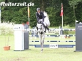 IMG_6399 Carsten-Otto Nagel u. Chairman 20 (Schenefeld 2017)