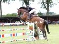 IMG_6409 Charlott Saggau u. Feruccio TT (Schenefeld 2017)