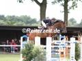 IMG_6410 Charlott Saggau u. Feruccio TT (Schenefeld 2017)