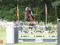 IMG_6411 Charlott Saggau u. Feruccio TT (Schenefeld 2017)