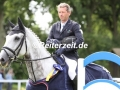 IMG_6455 Carsten-Otto Nagel u. Chairman 20 (Schenefeld 2017)