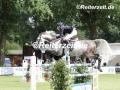 IMG_5743 Hannes Ahlmann u. Aclintash (Schenefeld 2017)