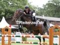 IMG_5746 Sven Gero Hünicke u. Annabella C (Schenefeld 2017)