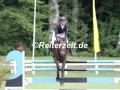 IMG_5750 Sven Gero Hünicke u. Annabella C (Schenefeld 2017)