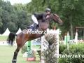 IMG_5751 Sven Gero Hünicke u. Annabella C (Schenefeld 2017)