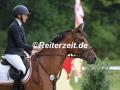 IMG_5798 Janne Ritters u. Claudia 37 (Schenefeld 2017)
