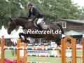 IMG_5801 Dominik Böhm u. Claerchen 25 (Schenefeld 2017)