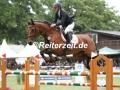 IMG_5815 Janne Ritters u. Claudia 37 (Schenefeld 2017)